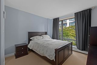 """Photo 13: 401 151 W 2ND Street in North Vancouver: Lower Lonsdale Condo for sale in """"SKY"""" : MLS®# R2615924"""