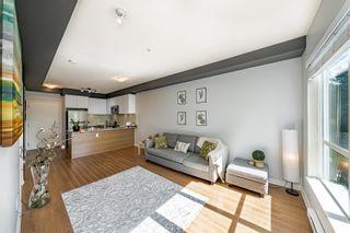 "Photo 13: 317 6440 194 Street in Surrey: Clayton Condo for sale in ""Waterstone"" (Cloverdale)  : MLS®# R2614944"