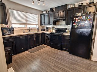 Photo 10: 111 Windermere Drive: Spruce Grove House for sale : MLS®# E4263606