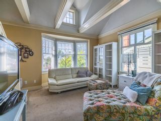 Photo 24: 521 Linden Ave in : Vi Fairfield West Other for sale (Victoria)  : MLS®# 886115