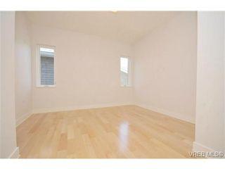 Photo 12: 10105 West Saanich Rd in NORTH SAANICH: NS Sandown House for sale (North Saanich)  : MLS®# 658956
