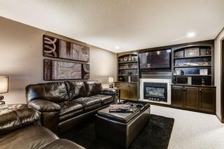 Photo 23: 10 Jensen Heights Place NE: Airdrie Detached for sale : MLS®# A1091171