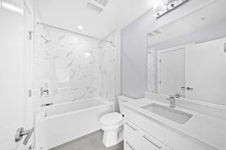 "Photo 15: 211 22315 122 Avenue in Maple Ridge: West Central Condo for sale in ""The Emerson"" : MLS®# R2596905"