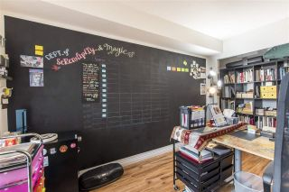 """Photo 3: 213 3480 MAIN Street in Vancouver: Main Condo for sale in """"NEWPORT ON MAIN"""" (Vancouver East)  : MLS®# R2542756"""