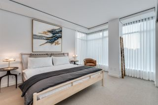 """Photo 26: 1601 2411 HEATHER Street in Vancouver: Fairview VW Condo for sale in """"700 WEST 8TH"""" (Vancouver West)  : MLS®# R2566720"""