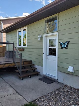 Photo 32: 317 7th Avenue West in Unity: Residential for sale : MLS®# SK856897