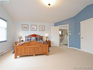 Photo 8: 2502 Westview Terr in SOOKE: Sk Sunriver House for sale (Sooke)  : MLS®# 755394