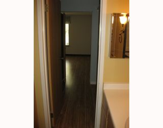 """Photo 4: 207 5800 COONEY Road in Richmond: Brighouse Condo for sale in """"LANSDOWNE GREEN"""" : MLS®# V758763"""
