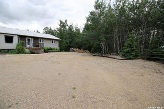 Photo 31: 9.55 acres Glaslyn Acreage in Parkdale: Residential for sale (Parkdale Rm No. 498)  : MLS®# SK860156