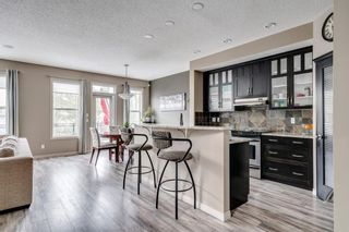 Photo 5: 9 Copperfield Point SE in Calgary: Copperfield Detached for sale : MLS®# A1100718