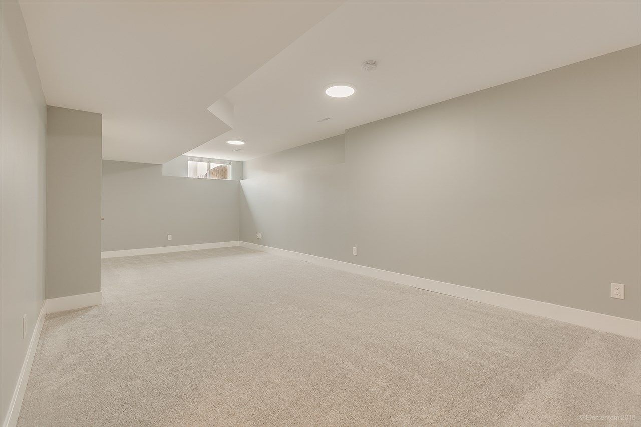 Photo 15: Photos: 24306 102B Avenue in Maple Ridge: Albion House for sale : MLS®# R2498552