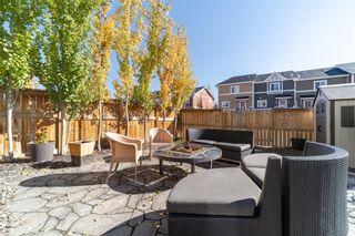 Photo 48: 40 Sunrise Terrace: Cochrane Detached for sale : MLS®# A1153580