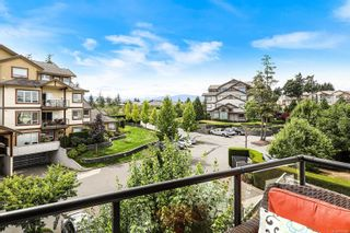 Photo 23: 536 3666 Royal Vista Way in : CV Crown Isle Condo for sale (Comox Valley)  : MLS®# 877626