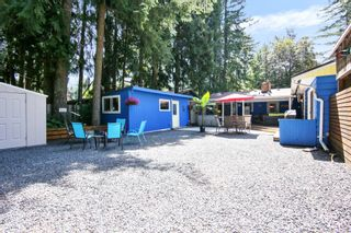 Photo 22: 612 MOUNTAIN VIEW Road in Chilliwack: Cultus Lake House for sale : MLS®# R2609015
