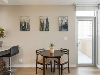 Photo 10: 203 1110 3 Avenue NW in Calgary: Hillhurst Apartment for sale : MLS®# A1098153