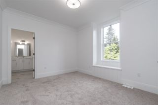 """Photo 20: 23366 FRANCIS Avenue in Langley: Fort Langley House for sale in """"Fort Langley"""" : MLS®# R2476346"""