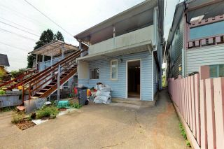 Photo 24: 1953 VENABLES Street in Vancouver: Hastings House for sale (Vancouver East)  : MLS®# R2601255