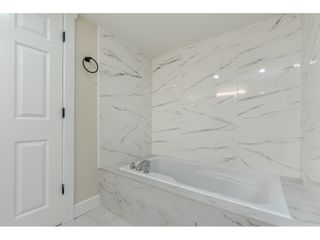 """Photo 16: 102 15440 VINE Avenue: White Rock Condo for sale in """"The Courtyards"""" (South Surrey White Rock)  : MLS®# R2520396"""