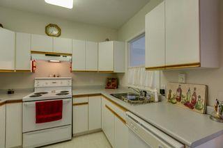 """Photo 7: 302 1203 PEMBERTON Avenue in Squamish: Downtown SQ Condo for sale in """"Eagle Grove"""" : MLS®# R2324945"""