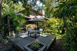 Photo 4: 7776 KAYMAR Drive in Burnaby: Suncrest House for sale (Burnaby South)  : MLS®# R2599750
