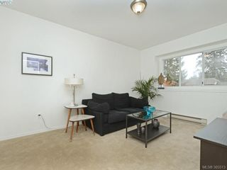 Photo 13: 13 515 Mount View Ave in VICTORIA: Co Hatley Park Row/Townhouse for sale (Colwood)  : MLS®# 774647