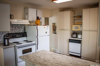 Photo 7: 110 Hatton Avenue East in Melfort: Residential for sale : MLS®# SK858912