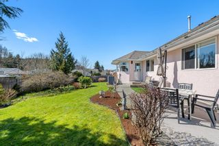 Photo 11: 2195 Bolt Ave in : CV Comox (Town of) House for sale (Comox Valley)  : MLS®# 871807