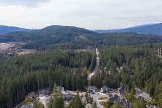 """Photo 3: 1518 CRYSTAL CREEK Drive: Anmore Land for sale in """"CRYSTAL CREEK"""" (Port Moody)  : MLS®# R2550912"""