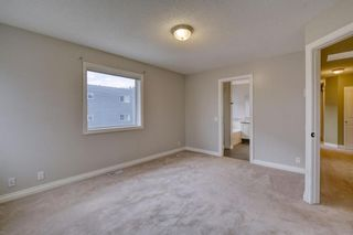 Photo 13: 302 112 34 Street NW in Calgary: Parkdale Apartment for sale : MLS®# A1152841