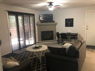 "Photo 13: 11070 238 Street in Maple Ridge: Cottonwood MR House for sale in ""Rainbow Creek Estates"" : MLS®# R2421151"