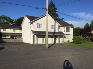 Photo 2: 45668 VICTORIA Avenue in Chilliwack: Chilliwack N Yale-Well House for sale : MLS®# R2590694