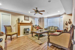 Photo 5: 12373 59 Avenue in Surrey: Panorama Ridge House for sale : MLS®# R2544610