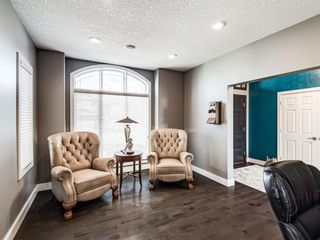 Photo 5: 65 Arbour Vista Road NW in Calgary: Arbour Lake Detached for sale : MLS®# A1086578