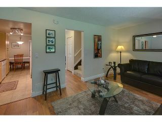 """Photo 15: # 19 39836 NO NAME RD in Squamish: Northyards Townhouse for sale in """"MAMQUAM MEWS"""" : MLS®# V1015961"""