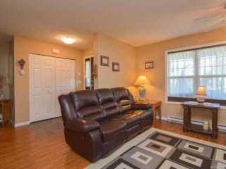 Photo 32: 1170 HORNBY PLACE in COURTENAY: CV Courtenay City House for sale (Comox Valley)  : MLS®# 773933