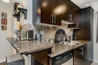 """Photo 12: 4003 84 GRANT Street in Port Moody: Port Moody Centre Condo for sale in """"THE LIGHTHOUSE"""" : MLS®# R2415306"""