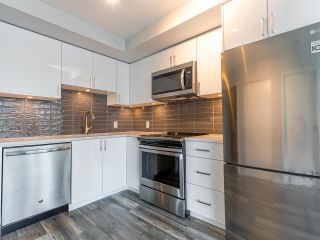 """Photo 14: 806 668 CITADEL Parade in Vancouver: Downtown VW Condo for sale in """"Spectrum 2"""" (Vancouver West)  : MLS®# R2604617"""