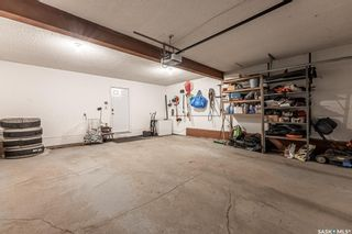 Photo 44: 143 Candle Crescent in Saskatoon: Lawson Heights Residential for sale : MLS®# SK868549