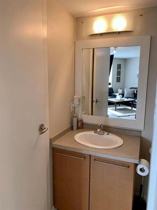 Photo 9: 213 35 Richard Court SW in Calgary: Lincoln Park Apartment for sale : MLS®# A1105922