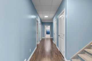 Photo 26: #2 61120 Rge Rd 465: Rural Bonnyville M.D. House for sale : MLS®# E4255023