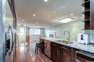 Photo 17: 1158 DORAN Road in North Vancouver: Lynn Valley House for sale : MLS®# R2620700