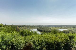 Photo 2: LOT D 4815 DONSDALE Drive NW in Edmonton: Zone 20 Vacant Lot for sale : MLS®# E4238245