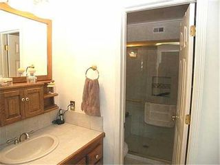 Photo 10: NORTH ESCONDIDO House for sale : 4 bedrooms : 1040 Hoover Street in Escondido