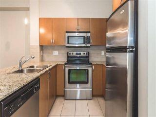 """Photo 12: 321 13733 107A Avenue in Surrey: Whalley Condo for sale in """"QUATRO"""" (North Surrey)  : MLS®# R2138694"""