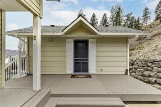 Photo 17: 6562 Sherburn Road: Peachland House for sale : MLS®# 10228719