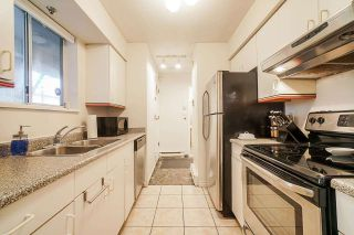 """Photo 6: 105 8728 SW MARINE Drive in Vancouver: Marpole Condo for sale in """"RIVERVIEW COURT"""" (Vancouver West)  : MLS®# R2582208"""