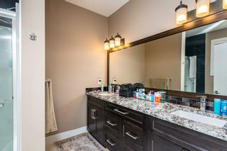Photo 38: 3651 CLAXTON Place in Edmonton: Zone 55 House for sale : MLS®# E4256005