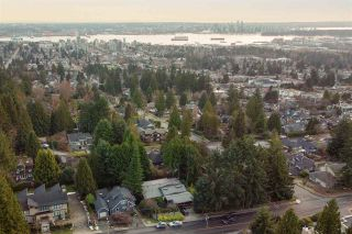 Photo 38: 261 E OSBORNE Road in North Vancouver: Upper Lonsdale House for sale : MLS®# R2545823