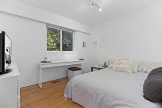 Photo 20: 86 STEVENS Drive in West Vancouver: British Properties House for sale : MLS®# R2619341