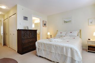 """Photo 12: 41 20350 68 Avenue in Langley: Willoughby Heights Townhouse for sale in """"SUNRIDGE"""" : MLS®# F1420781"""